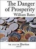 img - for The Danger of Prosperity book / textbook / text book