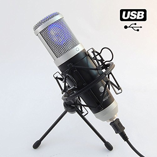 mcu-02-hi-end-usb-studio-kondensatormikrofon-grossmembran-windows-android-mac-rap-gesang-podcast-ins