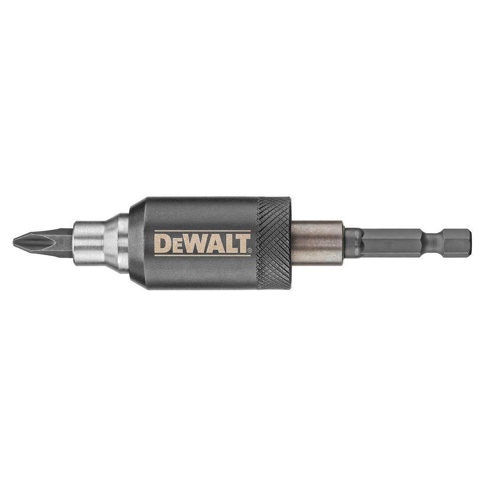 DEWALT - Impact Clutch dewalt dwd024