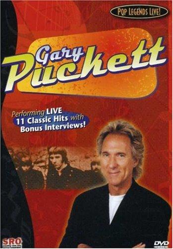 gary-puckett-union-gap