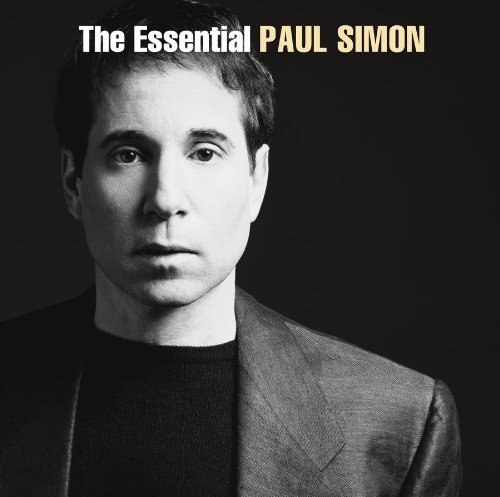 Paul Simon - Paul Simon - (CBS 69007) - B1 - Zortam Music