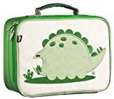 beatrix Alister Stegosaurus Lunch Box