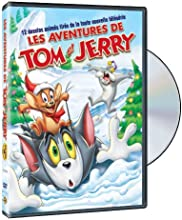 Tom And Jerry V1 Tales