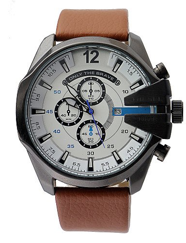 dz4280-watches-watches-export-sales-mens-watches