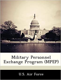 Program For Military Personnel To Teach