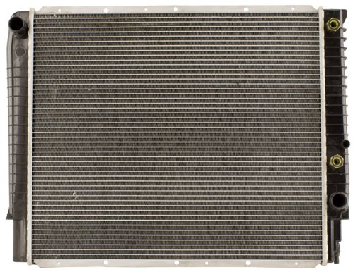 Shepherd Auto Parts 1 Row w/o EOC w/ TOC OEM Style Complete Replacement Radiator shepherd s life угги shepherd s life slw fox24 sand nordic short песочный