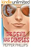 The Devil Has Dimples (Boggy Bayou Book 1)