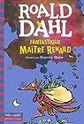 Fantastique Maître Renard par Dahl