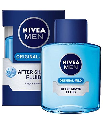 nivea-men-original-mild-after-shave-fluid-3er-pack-3-x-100-ml