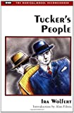 img - for Tucker's People (Radical Novel Reconsidered) book / textbook / text book