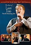 echange, troc Larry Ford - Larry Ford - Best Of [Import anglais]