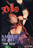 Dio - Sacred Heart: The DVD