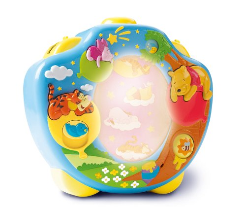 tomy-winnie-the-pooh-veilleuse-doux-reves