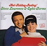 That Holiday Feeling - Steve Lawrence and Eydie Go...