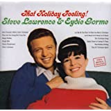 That Holiday Feeling ~ Steve Lawrence