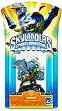 Drobot - Skylanders Single Character