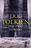 The Lord of the Rings: The Two Towers Pt. 2 (Lord of the Rings 2)