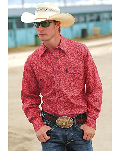Mens Western T Shirts