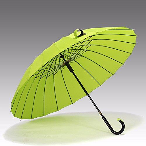 ssby-nuovo-retro-qualita-boutique-24-ossa-uomini-di-affari-ombrello-ombrello-di-vento-e-temporali-om