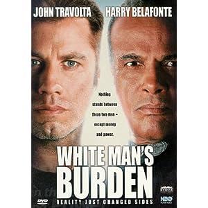summary of winthrop jordans white mans burden The white man's burden by rudyard kipling the white man's burden learning guide by phd students from stanford, harvard, berkeley.