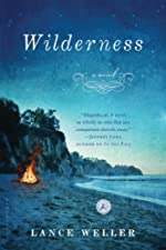 Wilderness: A Novel