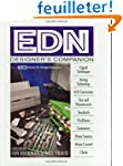 The Edn Designer's Companion