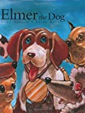 Elmer the Dog