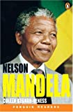 img - for Nelson Mandela (Penguin Readers, Level 2) book / textbook / text book