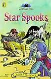 Creakie Hall -: Star Spooks (0140382461) by Wallace, Karen