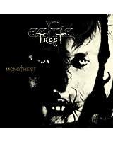 Monotheist [Explicit]