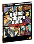Grand Theft Auto: Chinatown Wars Offi...