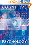 Cognitive Psychology: A Methods Compa...