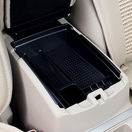 9-moon-upgrade-fur-armlehne-mittelkonsole-handschuhfach-aufbewahrungsbox-organizer-auto-zubehor-pass
