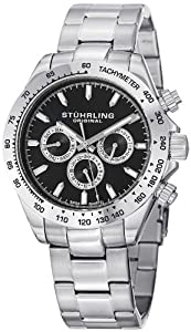 Stuhrling Original Men's 564.02