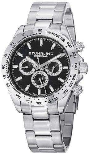 Stuhrling Original Men's 564.02
