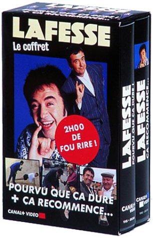 coffret-lafesse-2-dvd-pourvu-que-ca-dure-ca-recommence-les-yeux-dans-lafesse-plus-loin-dans-lafesse