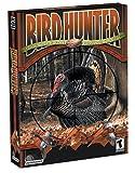 Bird Hunter 2003 – PC