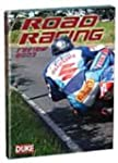 Road Racing Review: 2003 [DVD]