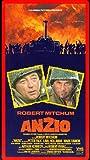 Anzio [VHS]
