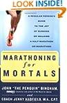 Marathoning for Mortals: A Regular Pe...