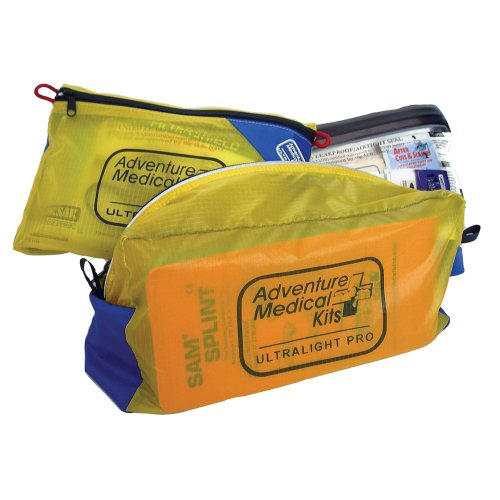 Adventure-Medical-Kits-Ultralight-Pro