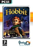 The Hobbit (PC CD)