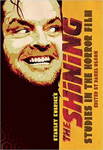 The Shining (film) - Wikipedia, the free encyclopedia