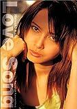 加藤夏希 写真集 「Love Song」