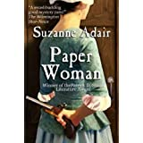 Paper Woman ~ Suzanne Adair