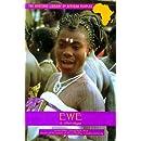 Ewe (Heritage Library of African Peoples West Africa)