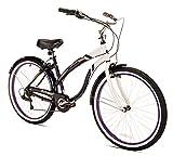 Kent Oakwood Women's Cruiser Bike (17-Inch Frame)