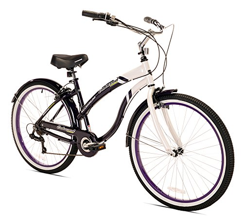 Kent-Oakwood-Womens-Cruiser-Bike-26-Inch