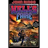 Hell's Faire (Posleen War)by JOHN RINGO