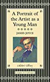 A Portrait of the Artist as a Young Man (Collector's Library)